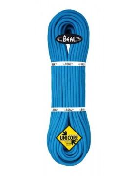 Dynamic Rope Joker Unicore 9,1mm (various versions)
