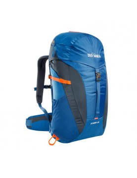 Hiking Backpack Storm 25 RECCO (various colors)