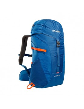Hiking Backpack Storm 20 RECCO (various colors)