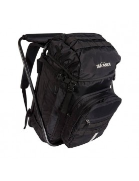 Backpack with seat Petri Chair (various colors)