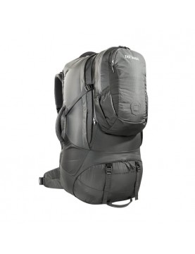 Travel Backpack Great Escape 75+10 (various colors)