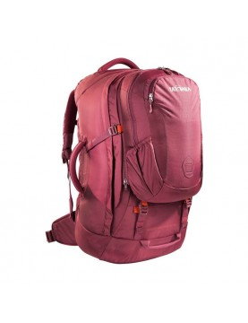 Travel Backpack Great Escape 50+10 (various colors)