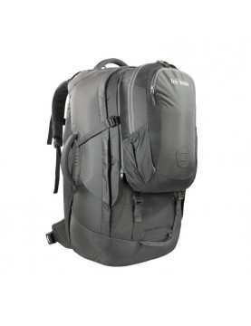 Travel Backpack Great Escape 60+10 (various colors)