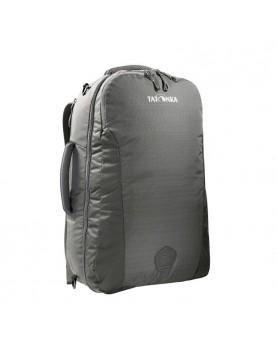 Travel Backpack Flightcase (various colors)