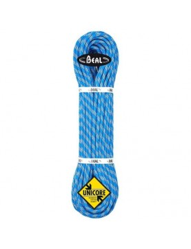 Dynamic Rope Ice Line Unicore 8,1mm (various versions)