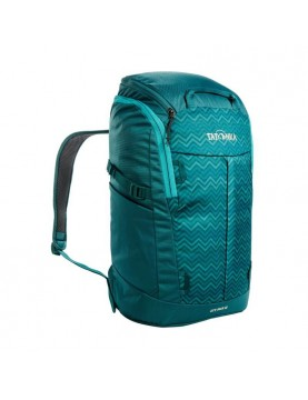City Pack 22 (various colors)
