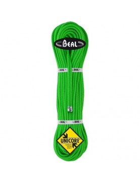 Dynamic Rope Gully Unicore 7,3mm (various versions)