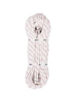 Semi-Static Rope Hotline 11mm (various lengths)