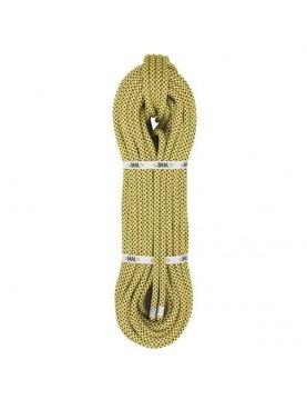 Semi-Static Rope Dynastat 10,5mm (various lengths)