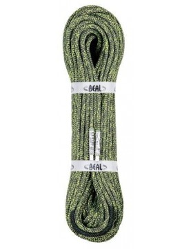 Special Rope Back Up Line 5mm (various lengths)