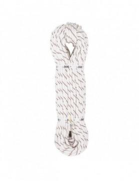 Semi-Static Rope Spelenium...