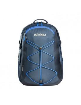 Laptop Backpack Parrot 29 (various colors)