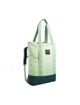 Shoulder Bag City Stroller (various colors)