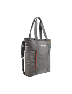 Grip Bag (various colors)