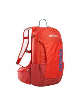 Bike Backpack Baix 12 (various colors)