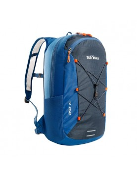 Bike Backpack Baix 15 (various colors)