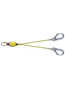 Lanyard Dynapro Air V Hook 100