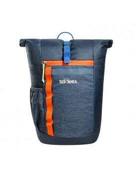 Backpack Rolltop Pack JR 14 (various colors)