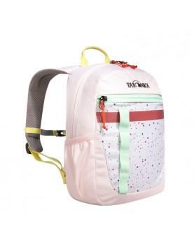 Backpack Husky Bag JR 10 (various colors)