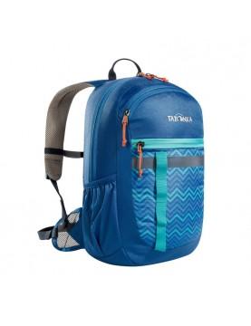 Backpack City Pack JR 12 (various colors)