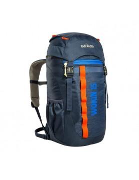 Backpack Wokin 15 (various colors)