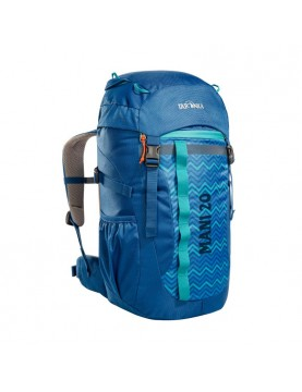 Backpack Mani 20 (various colors)
