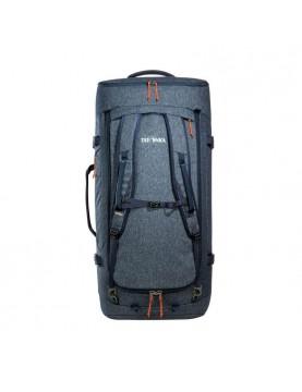 Travel Bag Duffle Roller 105 (various colors)
