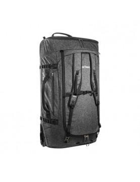 Travel Bag Duffle Roller 140 (various colors)