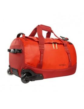 Travel Bag Barrel Roller M (various colors)