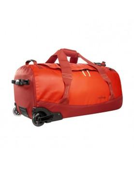 Travel Bag Barrel Roller L (various colors)