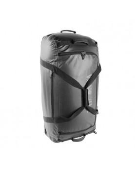 Travel Bag Flight Roller L