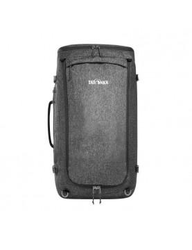 Travel Bag Duffle Bag 65 (various colors)