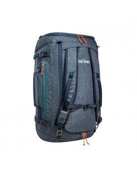 Travel Bag Duffle Bag 45 (various colors)