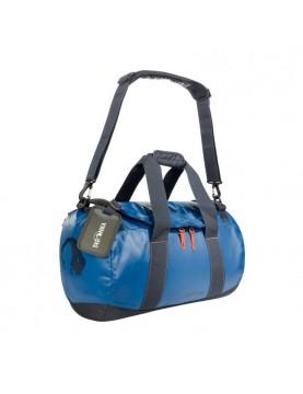 Travel Bag Barrel XS (various colors)