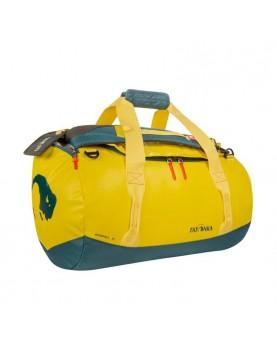 Travel Bag Barrel S (various colors)