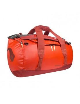 Travel Bag Barrel M (various colors)
