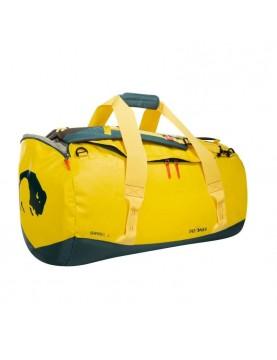 Travel Bag Barrel L (various colors)