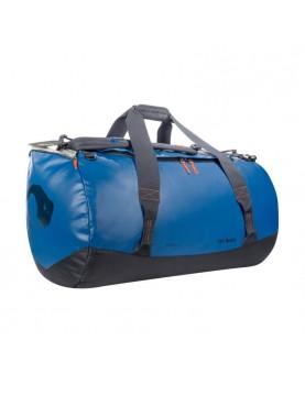 Travel Bag Barrel XL (various colors)