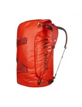 Travel Bag Barrel XXL (various colors)