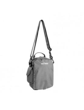 Shoulder Bag Check In XT