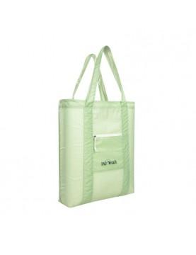 SQZY Market Bag (various colors)