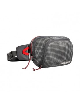 Hip Sling Pack S (various colors)