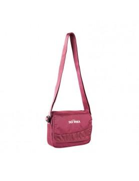 Shoulder Bag Cavalier (various colors)