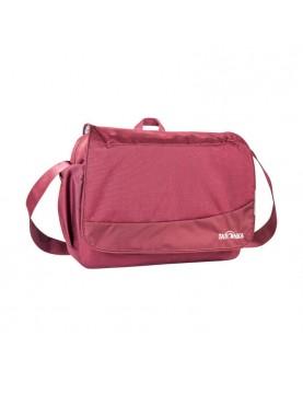 Shoulder Bag Baron (various colors)