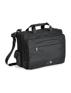 Shoulder Bag Manager