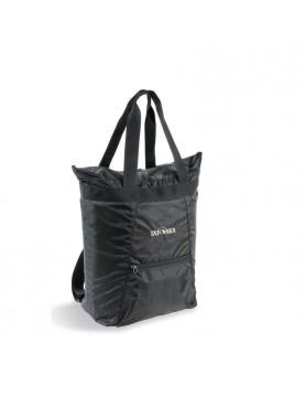 Shopping Bag Market Bag (various colors)