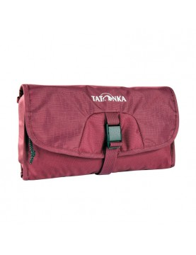 Wash Bag Small Travelcare (various colors)