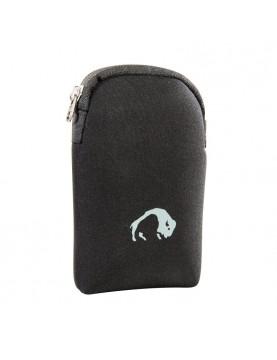 Neopren Zip Bag