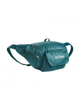 "Hip Bag Funny Bag ""M"" (various colors)"