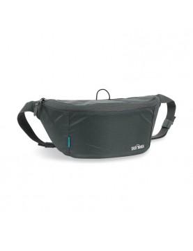 Hip Bag Ilium S (various colors)